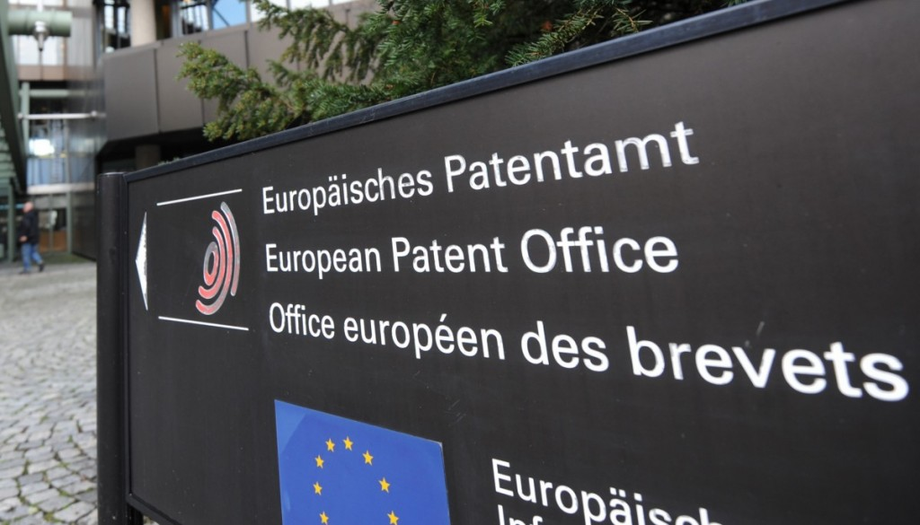 European Patent Office - ABC Translations