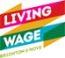 logo_living-wage